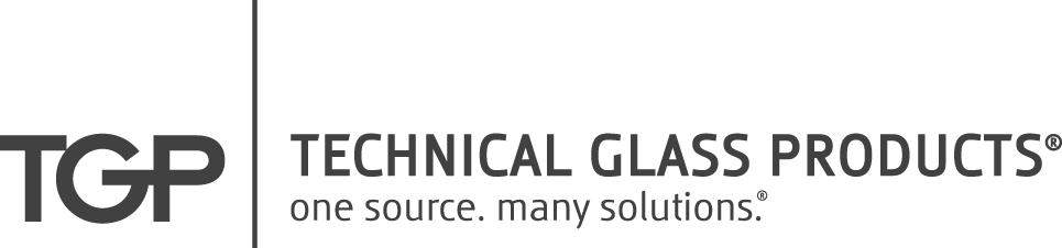 TGP: Technical Glass Products