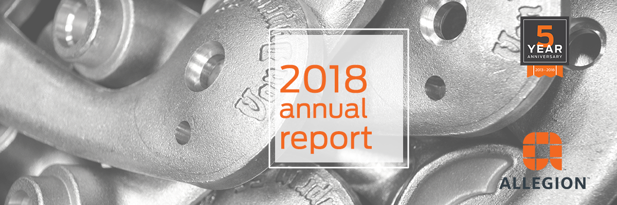 Download the 2019 annual report