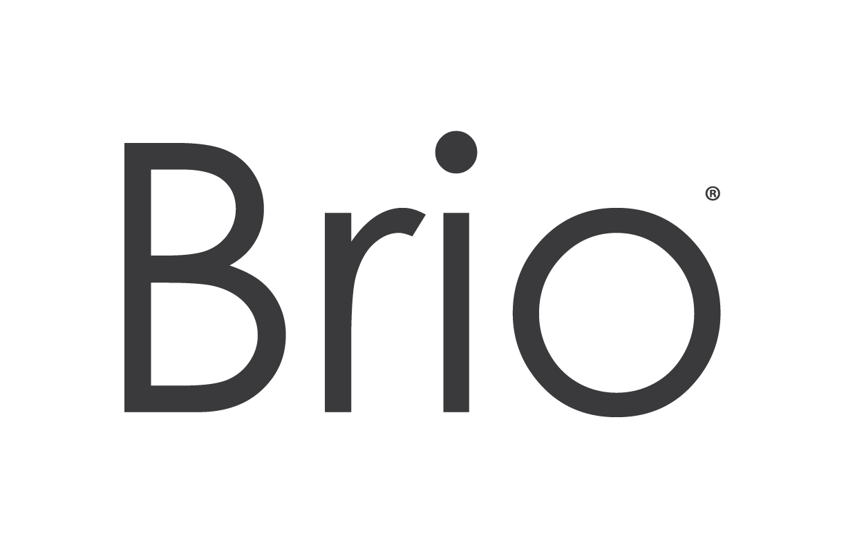 With A Focus On Architectural Door Hardware For The Sliding And Folding Door  Industry, Briou0027s Solutions Bring Leading Designersu0027 And Architectsu0027 Ideas  To ...