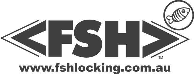 FSH: Global leading design and quality