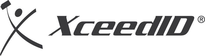 XceedID: Leaders in smart card technology