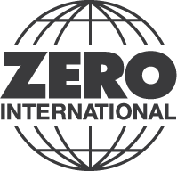 Allegion Finalizes Acquisition of Zero International