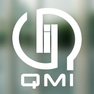 Allegion to Acquire Commercial Door Manufacturer QMI