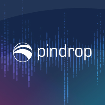 Allegion Ventures Becomes Strategic Investor in Voice Security Innovator Pindrop