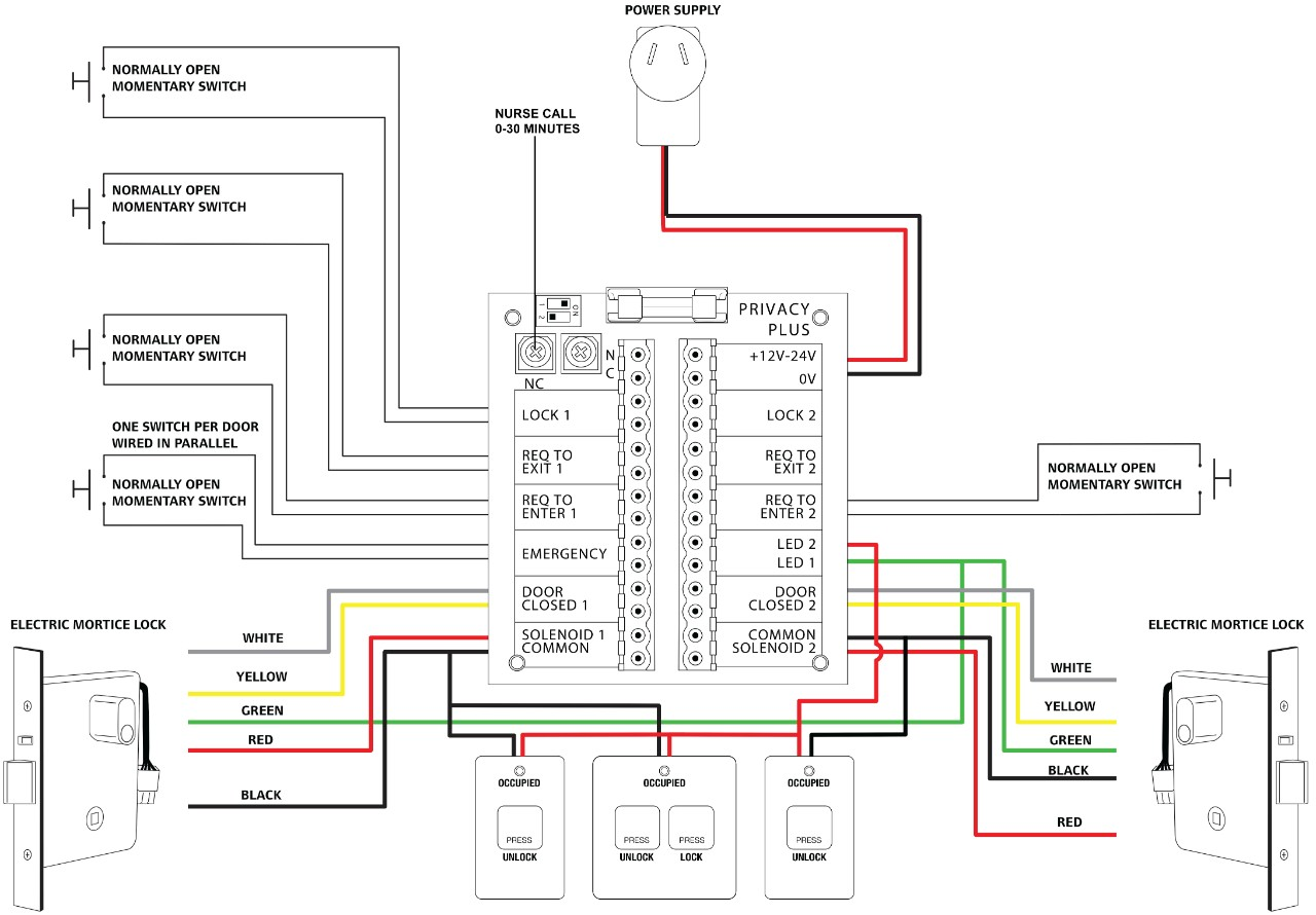 Grizzly 450 4wd Switch Wiring Diagram For Testing 100 Free Solenoid