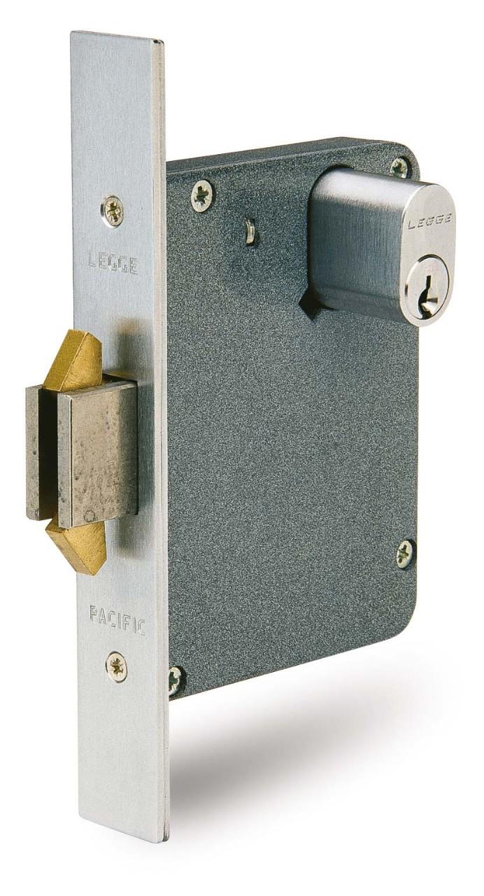 Legge 990 'S' Series