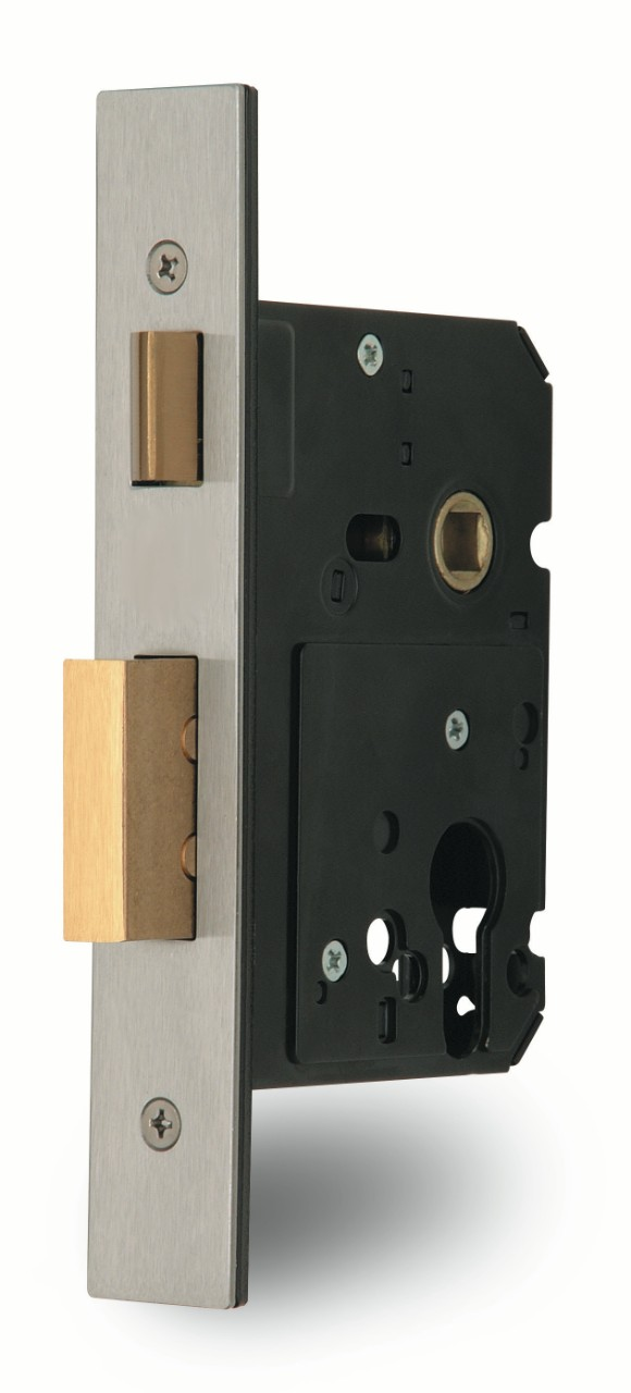 Schlage Me Series Mortice Locks