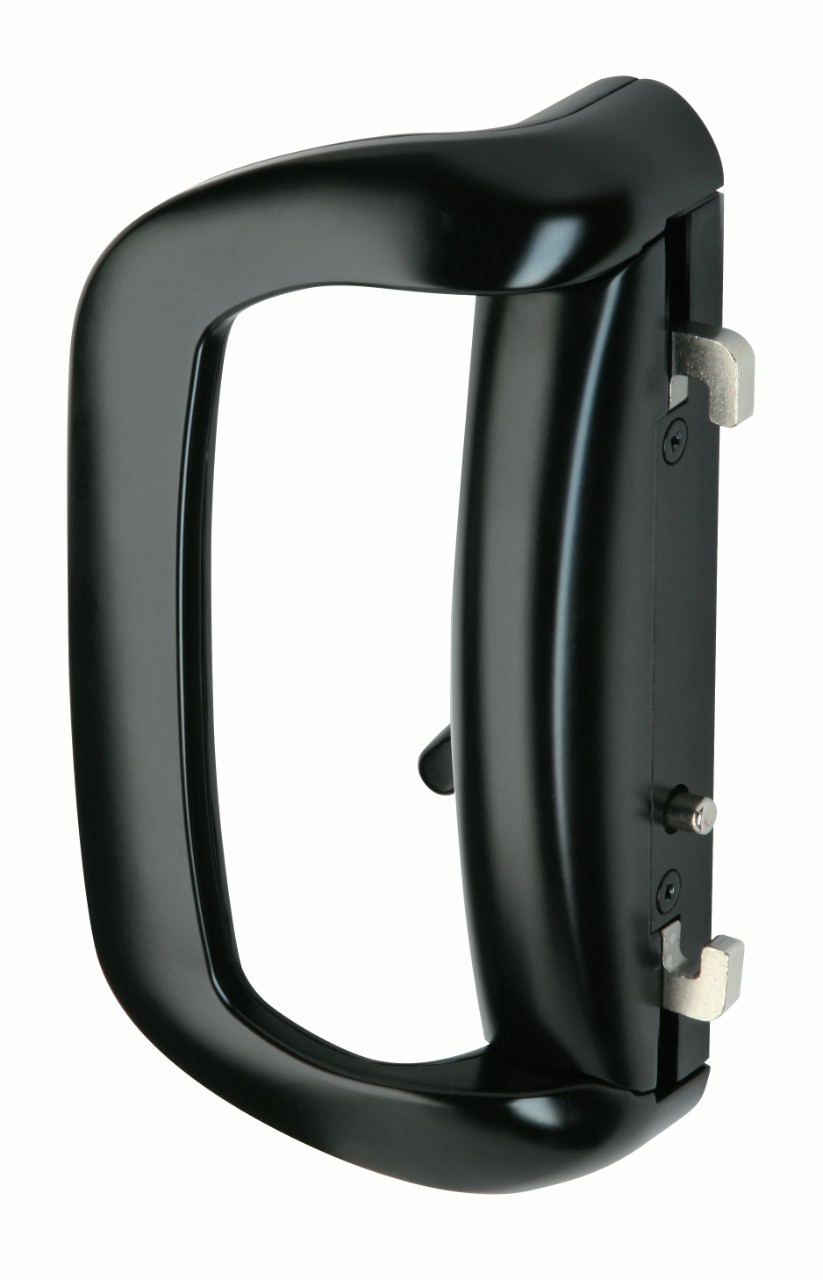 Schlage Stella Sliding Door Lock